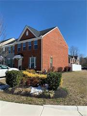 Single Family for sale in 11575 Claimont Mill Drive, Chester, VA, 23831