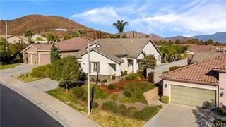 Photo of 29134 White Canyon Drive, Menifee, CA