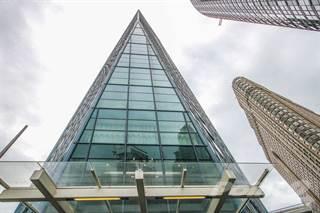 Condo for sale in 8 the Esplanade ave, Toronto, Ontario, M5E0A6