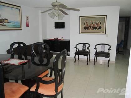 Residential Property for sale in Venta de apartamento de 3 alcobas para inversión en el Rodadero – Santa Marta – 05, Santa Marta, Magdalena