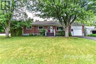 Single Family for sale in 435 JAMIESON DRIVE, Orillia, Ontario