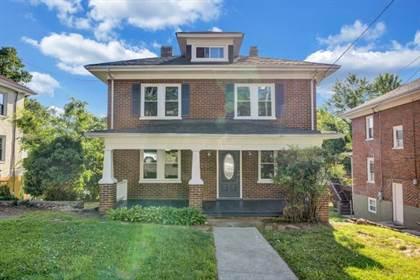 Residential Property for sale in 2128 Holley RD NE, Roanoke, VA, 24012