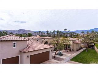 Single Family for sale in 70553 Sunny Lane, Rancho Mirage, CA, 92270