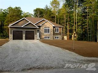 Residential Property for sale in 121 Trout Lane, Tiny, Ontario