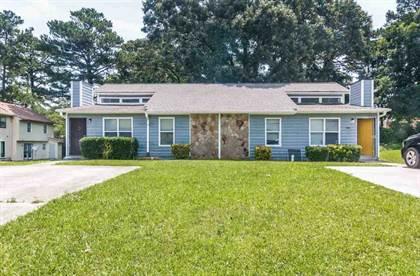 Multifamily for sale in 5544 Windwood Road, Atlanta, GA, 30349