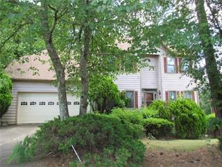 Single Family for sale in 5280 Cascade Hills Circle SW, Atlanta, GA, 30331