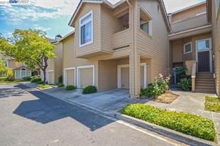 Condo for sale in 34573 Falls Ter, Fremont, CA, 94555