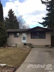 Residential Property for sale in 1030 Mahoney AVENUE, Saskatoon, Saskatchewan, S7L 1Z2