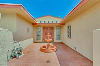 Residential Property for sale in 6949 Oveja Avenue, El Paso, TX, 79912
