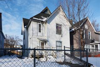 Multi-family Home for sale in 2416 10th Avenue S, Minneapolis, MN, 55404