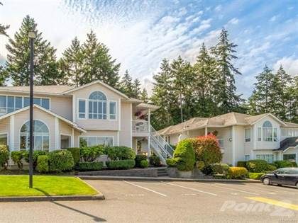 Residential Property for sale in 6126 Cedar Grove Dr, Nanaimo, British Columbia, V9T 6G1