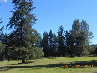 Land for sale in 13403 S ROSENCRANTZ RD, Greater Yoder, OR, 97013