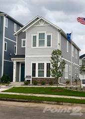 Single Family for sale in 8144 Central ParK Way North, Maple Grove, MN, 55369