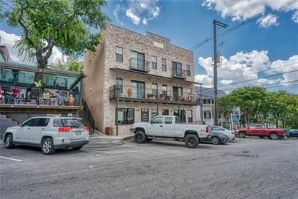Condominium for sale in 908 3rd ST D, Marble Falls, TX, 78654