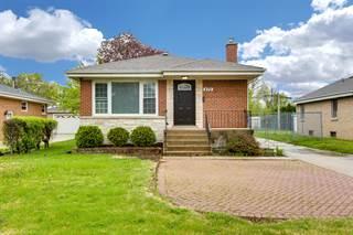 Single Family for sale in 470 East Butterfield Road, Elmhurst, IL, 60126
