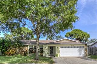 Photo of 12143 88TH AVENUE, Seminole, FL