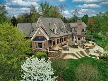Residential Property for sale in 4048 FAIRWAY DR, Keswick, VA, 22947