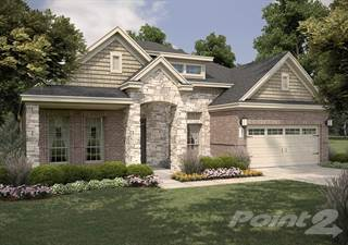 Single Family for sale in 1530 N Lexington Place, Centerton, AR, 72719