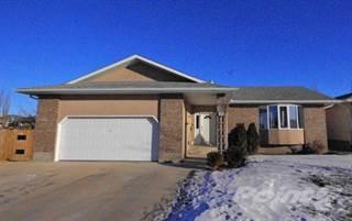 Residential Property for sale in 103 LeMay Crescent, Saskatoon, Saskatchewan