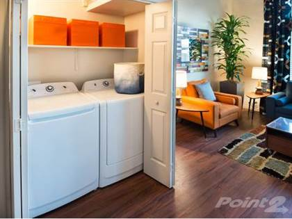 Apartment for rent in 900 S. Alma School Road, Chandler, AZ, 85224