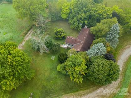 Farm And Agriculture for sale in 1880 10th Conc Road W, Flamborough, Ontario, N1R 5S7