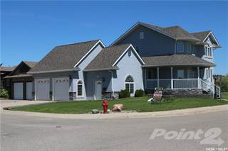 Residential Property for sale in 1 Whitesand DRIVE, Yorkton, Saskatchewan
