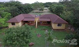 Residential Property for sale in Villa  Paparazzi, Tamarindo, Guanacaste