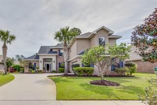 Single Family for sale in 2756 Grand Bay Court, Navarre, FL, 32566