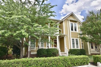 Residential Property for sale in 1111 Fatherland St, Nashville, TN, 37206