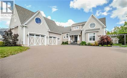 Single Family for sale in 112 Valmont, Dieppe, New Brunswick, E1A1N2