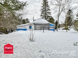 House for sale in 3864 Rue des Bouleaux, Rawdon, Quebec, J0K1S0