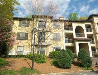 Condo for sale in 3777 Peachtree Road NE 731, Atlanta, GA, 30319