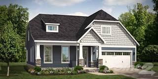 Single Family for sale in 2901 Pepperlin Drive, Virginia Beach, VA, 23456