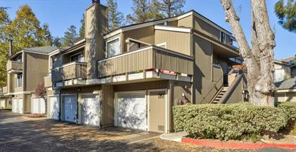 Residential Property for sale in 133 Union AVE A, Campbell, CA, 95008