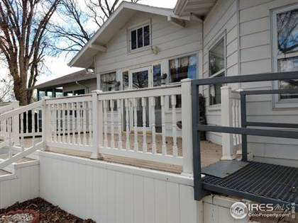 Residential Property for sale in 140 S Phelan Ave, Holyoke, CO, 80734