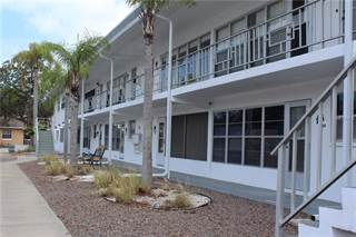Condo for sale in 1221 DREW STREET C13, Clearwater, FL, 33755