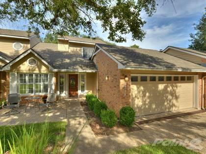 Townhouse for sale in 3417 Williamsburg Cir , Austin, TX, 78759