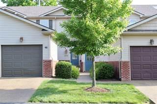 Townhouse for sale in 239 Regency Point Path, Lexington, KY, 40503