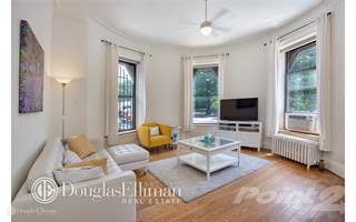 Condo For Rent In 418 Central Park West 2, Manhattan, NY, 10025
