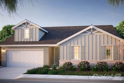 Singlefamily for sale in 613 Periwinkle Drive, Vacaville, CA, 95687