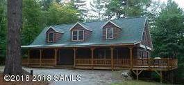 Single Family for sale in 83 Brant Lake Heights Dr Drive, Greater Adirondack, NY, 12815