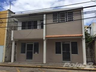 Residential Property for sale in Arecibo 107, Arecibo, PR, 00612