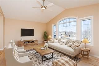 Single Family for sale in 632 HODGSON RD NW, Edmonton, Alberta, T6R3L8