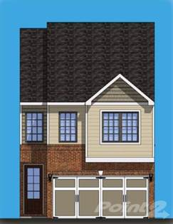 Multifamily for sale in 2600 Iris Dr. SW, Conyers, GA, 30094