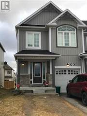 Single Family for sale in 925 COOK CRES, Shelburne, Ontario, L0N1S1