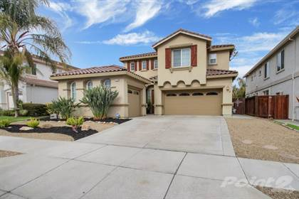 Single-Family Home for sale in 2172 Cristina Way , Brentwood, CA, 94513