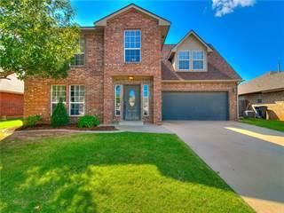 Single Family for sale in 4721 Doe Run Drive, Oklahoma City, OK, 73099