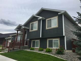 Single Family for sale in 3282 Barbeau Drive, Helena, MT, 59602