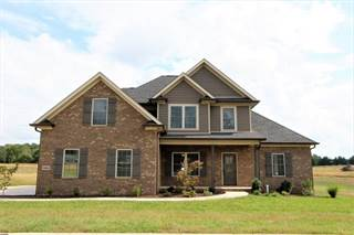 Single Family for sale in 8686 Drakes Blvd, Alvaton-Bowling Green, KY, 42122