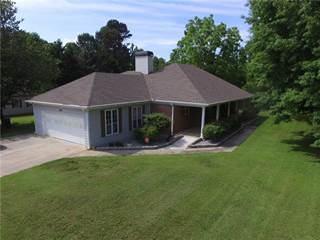Single Family for sale in 3020 Hamilton Mill Road, Buford, GA, 30519